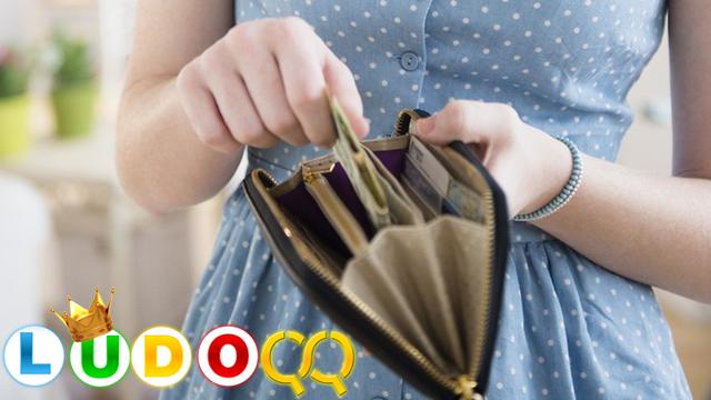 4 Jurus Hemat Lebih Banyak Uang Setiap Bulannya