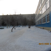 IMG-6874