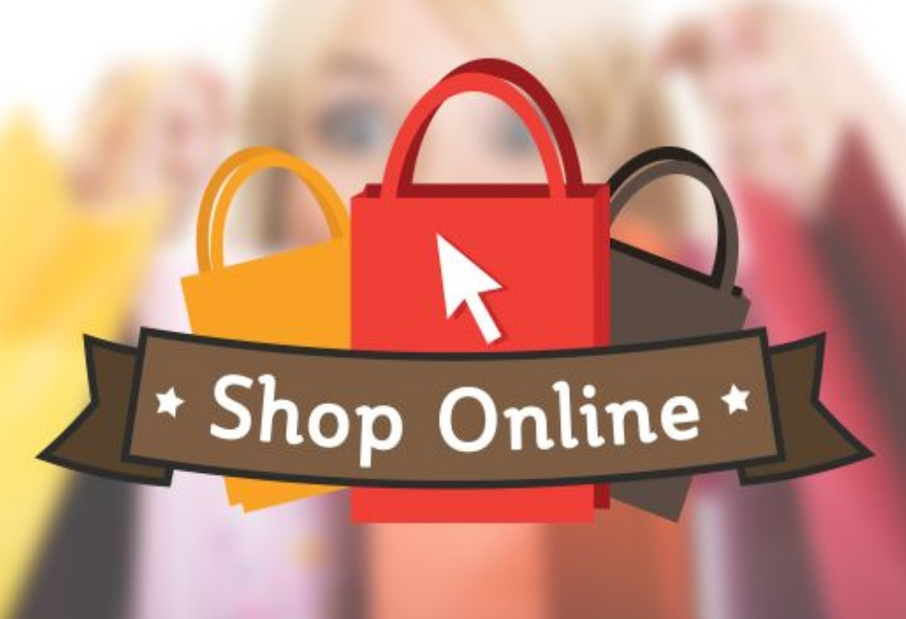 Grande Online Shopping Prices