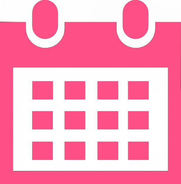 Calendario Dovado