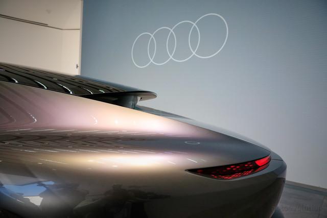 2021 - [Audi] Grand Sphere  - Page 2 20-AB2818-A548-4151-88-DA-193-CE4-D1-B542