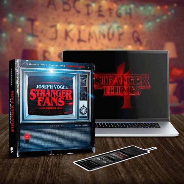 trailer-stranger-things-q-1024x1024