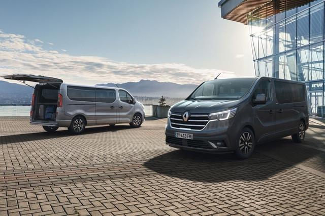 2014 [Renault/Opel/Fiat/Nissan] Trafic/Vivaro/Talento/NV300 - Page 21 CDBCE43-E-4-DC9-409-E-A255-F770-EB6-C52-FF