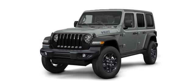 2018 - [Jeep] Wrangler - Page 6 877-C8664-8-B00-47-B8-A2-CF-1828594-EEB47