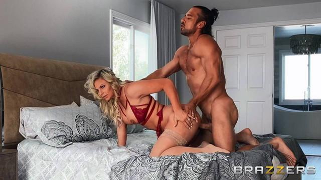 Phoenix Marie, Johnny Castle – Divorce Fuck – Brazzers Exxtra – Brazzers