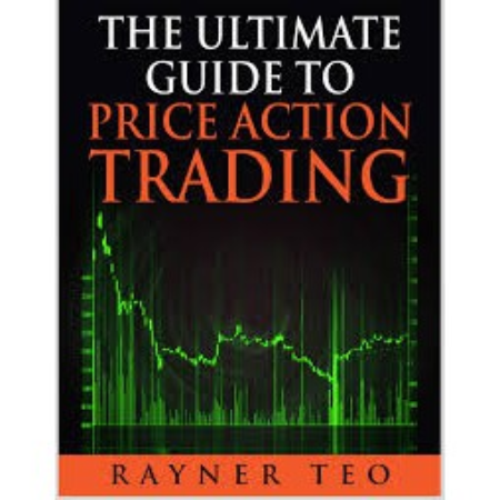 Screenshot-2020-10-03-DIGITAL-CONTENT-Trading-with-Rayner-Price-Action-Trading-Institute-Pro-Traders
