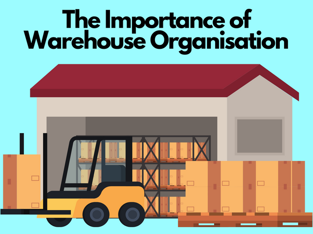 The-Importance-of-Warehouse-Organisation