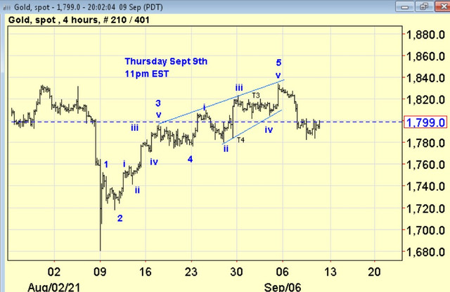 9-9921-gold-count.jpg