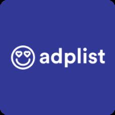 adplist