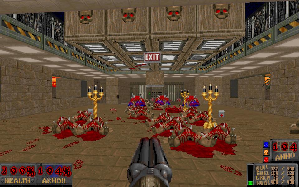 Screenshot-Doom-20201128-185539.png