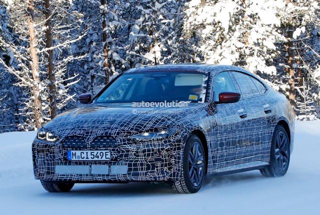 2021 - [BMW] i4 - Page 8 144-F50-E7-D9-C2-43-E0-AC36-A21511929431