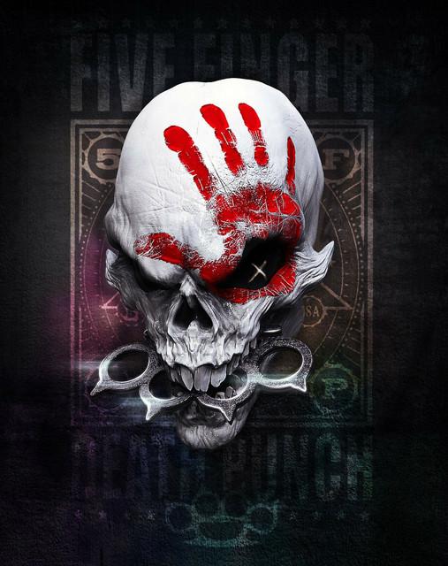 ghe-TTo-skull-ffdp