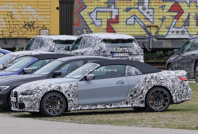 2020 - [BMW] M3/M4 - Page 23 99-AC7678-56-EC-4-E49-A9-F2-AD26-BC0-CC2-F7