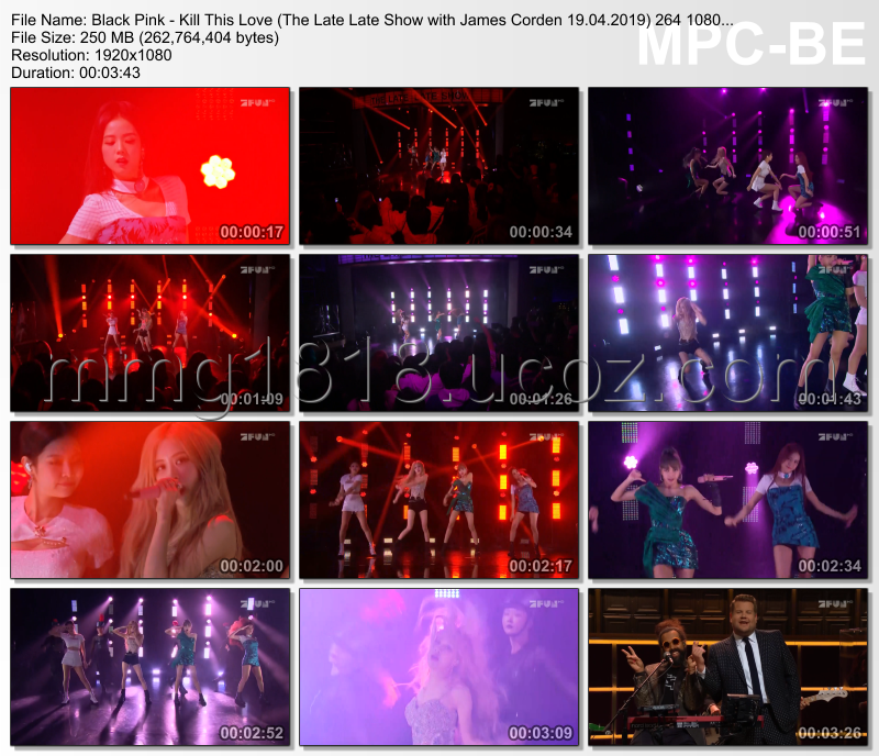 Black-Pink-Kill-This-Love-The-Late-Late-Show-with-James-Corden-19-04-2019-264-1080i-mmg1818