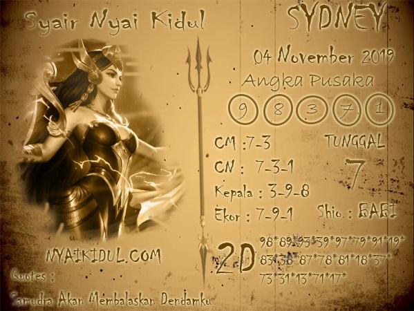 kode-syair-sdy-4