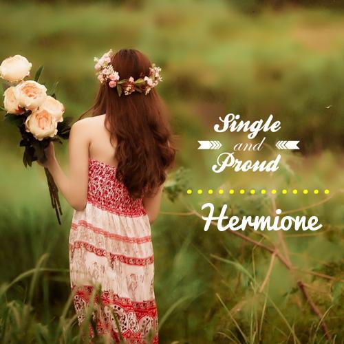 save-hermione