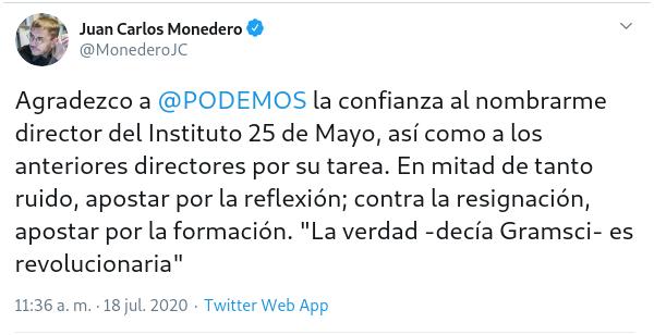 El topic de Podemos - Página 4 Created-with-GIMP