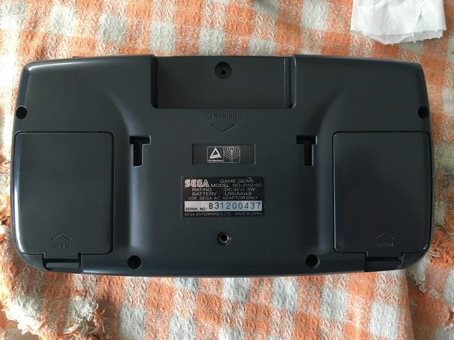[Vendu] Game Gear McWill 135€ EE1-F6-CE8-A9-B8-451-B-BE98-3375076-F33-B5