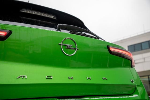 2020 - [Opel] Mokka II [P2QO] - Page 11 0-F495-D01-4-B0-C-40-B5-B968-FF7986-CFFA11