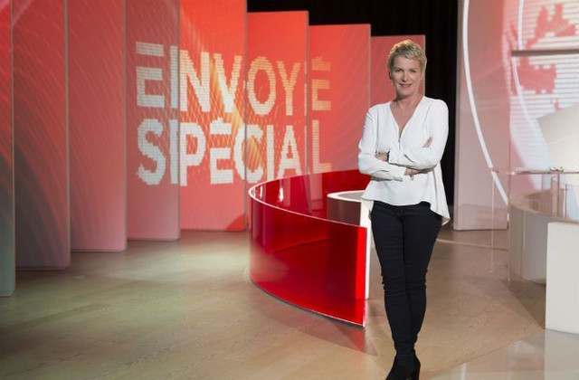 Envoye-special-France-2.jpg