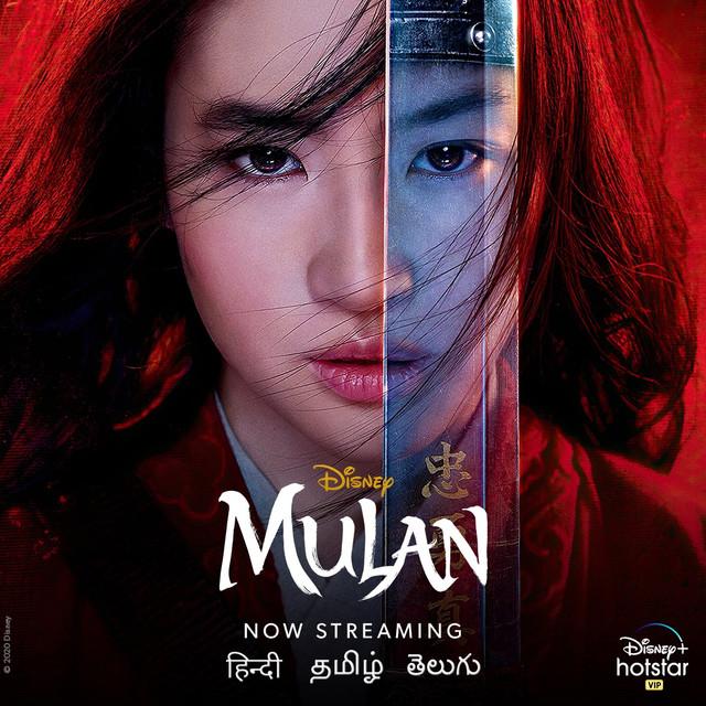Mulan [Disney - 2020] - Page 3 Zzzzzzzzzzzzzzzzzzzzzzzzzzzzzzzzzzzz56