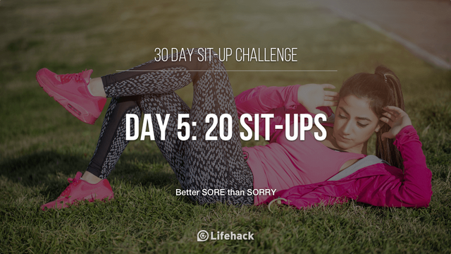 https://i.ibb.co/NW3zPjZ/Sit-up-challenge-5.png
