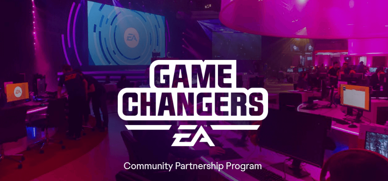 ea-game-changers-programm.png
