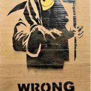 banksy-wrong-war.png