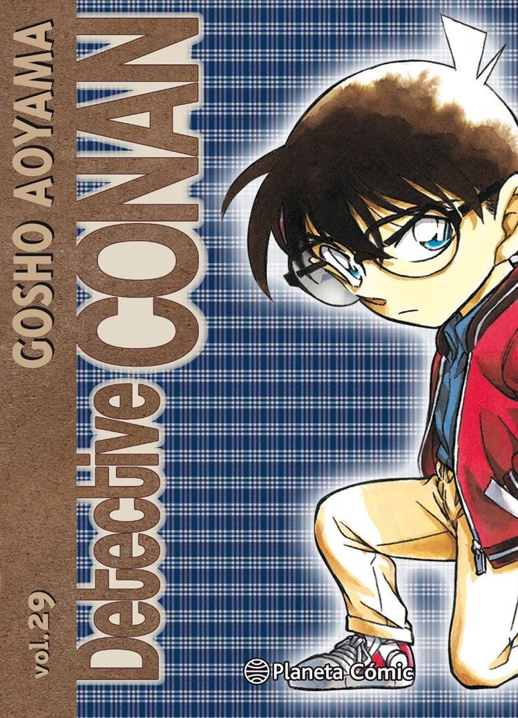 portada-detective-conan-n-29-nueva-edicion-gosho-aoyama-201912111251.jpg