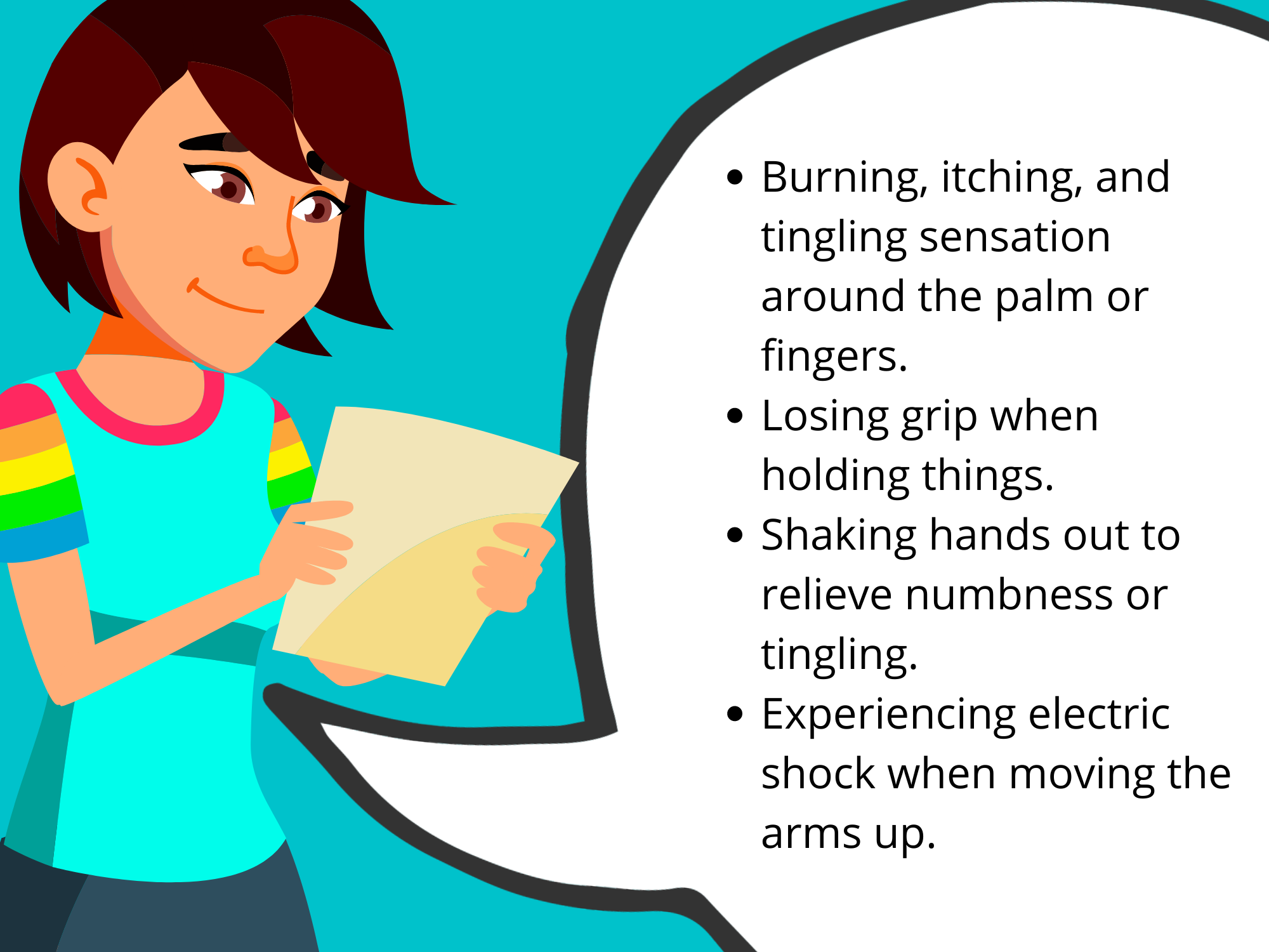 Burning-itching-and-tingling-sensation-around-the-palm-or-fingers-Losing-grip-when-holding-things-Sh