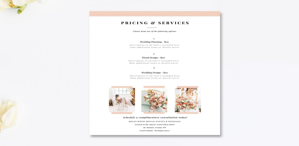 Anniversary Wedding Table Plans Ideas
