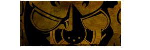 Arco Argumental: Una Nueva Amenaza [Combates Ohara] Kurohebi [E] VS Shun [E] Para-Maga3