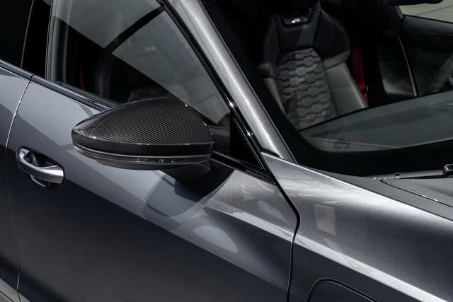 2021 - [Audi] E-Tron GT - Page 6 87-E7-FC08-6-B4-C-4-DFB-B956-CF872-AE7-C352