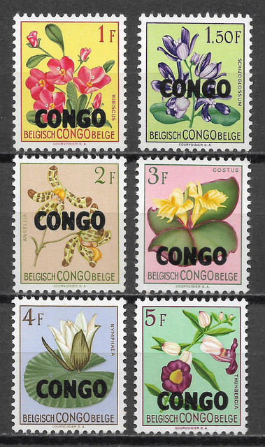 O Kongo K 17