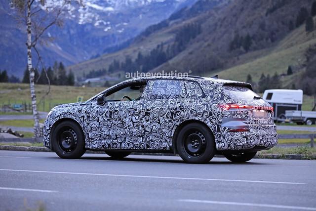 2020 - [Audi] Q4 E-Tron - Page 2 D3-F4805-C-865-C-45-B7-9-BB3-BCD55-F7-A0567