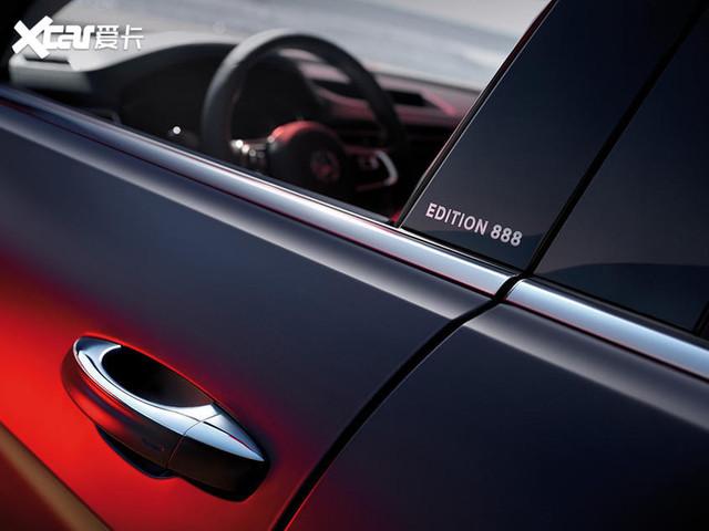 2015 - [Volkswagen] Teramont X - Page 2 8-EED44-DA-424-A-43-CD-A788-2-A2-BF140-E364