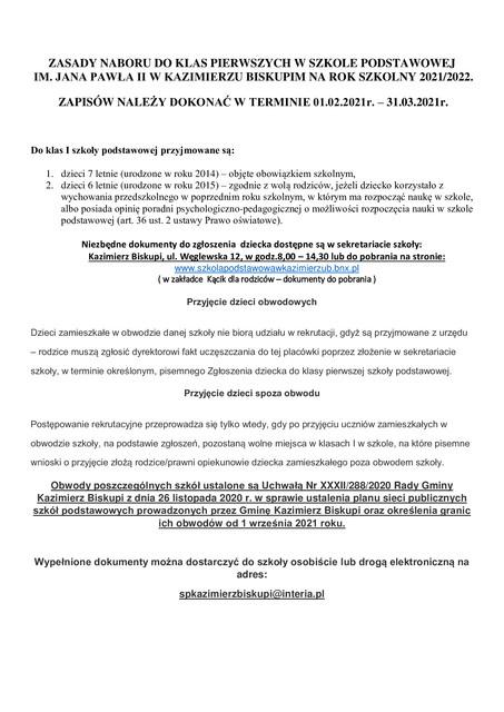 ZASADY-NABORU-DO-KLAS-PIERWSZYCH-21-22-1