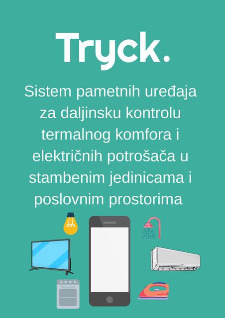 TRYCK-KATALOG-page-001
