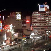 Kobe-City-4