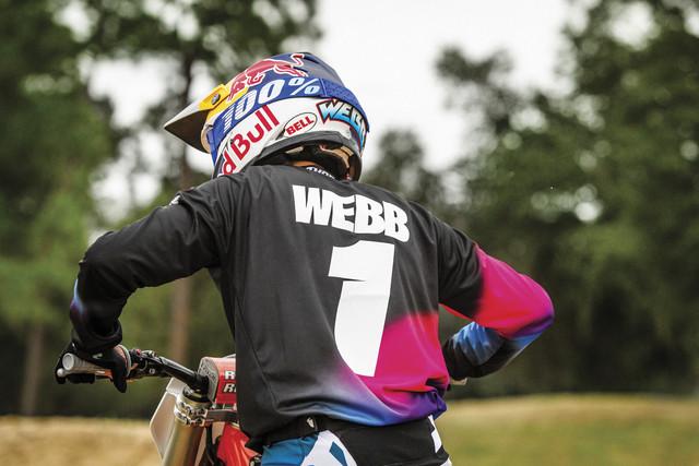 WEBB-S20-1684