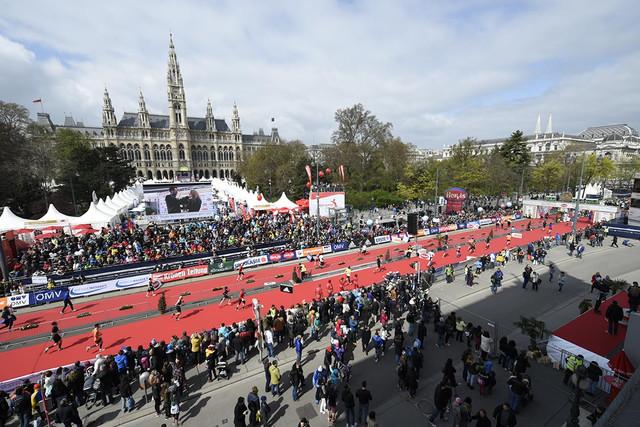 meta-maraton-viena-travelmarathon-es