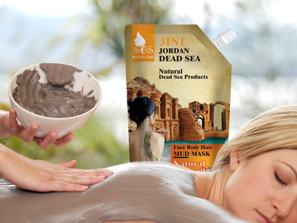 anti aging cream wardah