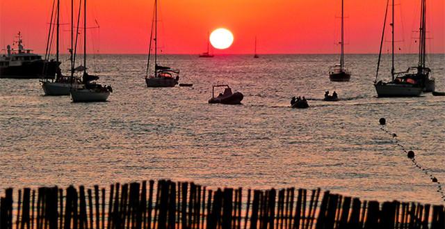 playas-formentera-3-travelmatahon-es