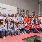 Presentazione-Nona-Volley-presso-Giacobazzi-40