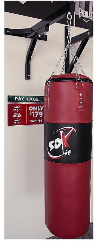punching-bag-red01
