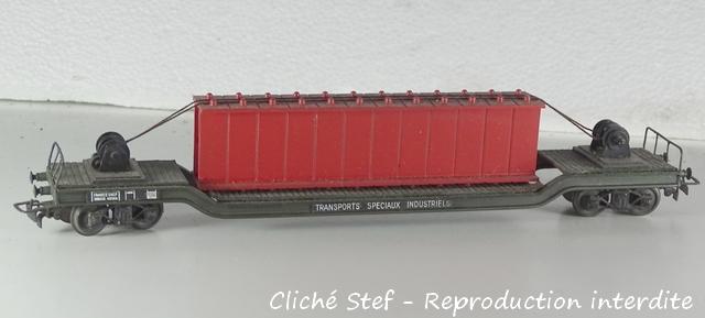wagons spéciaux surbaissés VB-surbaiss-long-gris-2-pouitrelles-pleines-DSC00253-R