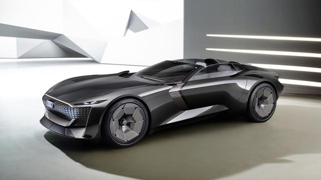 2021 - [Audi] Sky Sphere  A90-E601-B-FAB0-4-ADE-A206-38690929-D7-D3