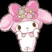 https://i.ibb.co/NWTkVHD/kisspng-my-melody-sanrio-hello-kitty-ca-my-melody-5b338aee97bf36-2198958915301045586216.png