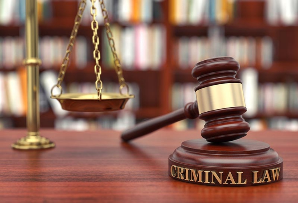 Criminal Noticia Law Journal Procedure – A Summary