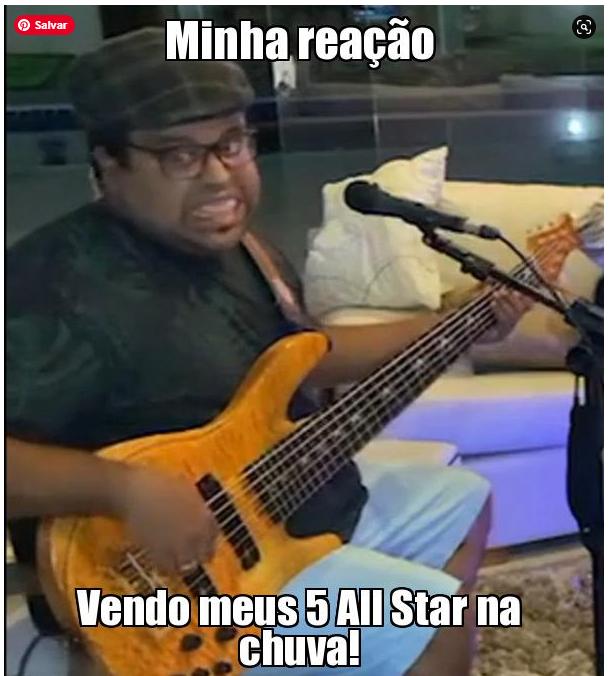 Quando o groove entra bom feat. Juninho 2fwa